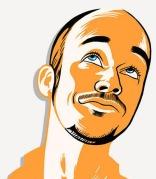 Artist Bio - IBTrav - Travis Falligant, Character Illustrator